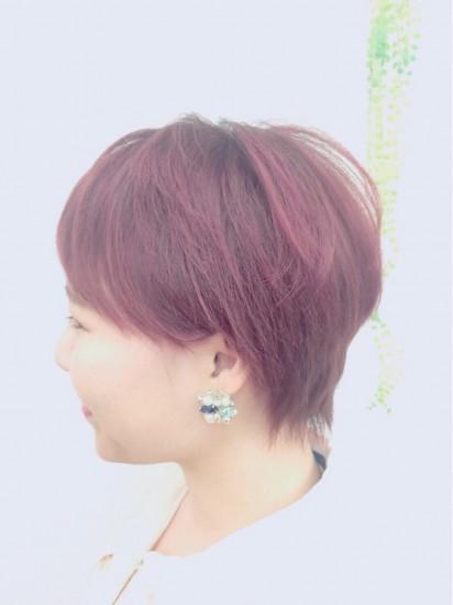 cherrypink2