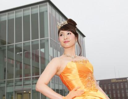 orangedress1-1