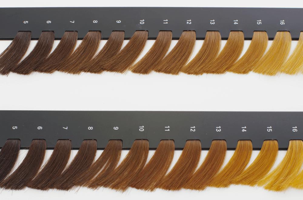 カラーするなら知っておくべき、ヘアカラーの種類とそれぞれのメリット・デメリット